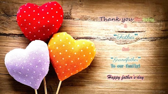 Father's Day Wishes Messages 5