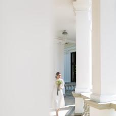 Wedding photographer Kinga Stan (KingaStan1). Photo of 31.08.2018