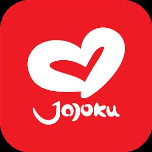 Jojoku for PC