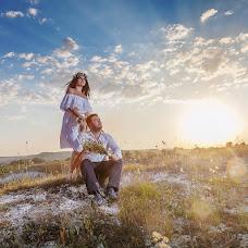 Wedding photographer Yuriy Yakovlev (YurAlex). Photo of 04.11.2017