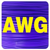 Electrical-AWG quick reference