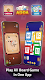 screenshot of Adda : Callbreak , Rummy ,Solitaire & 29 Card Game