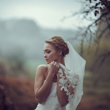 Wedding photographer Roman Isakov (isakovroman). Photo of 16.03.2014