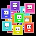 Floxels icon
