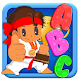ABC Champ: Alphabet learning & phonics for pre-k APK