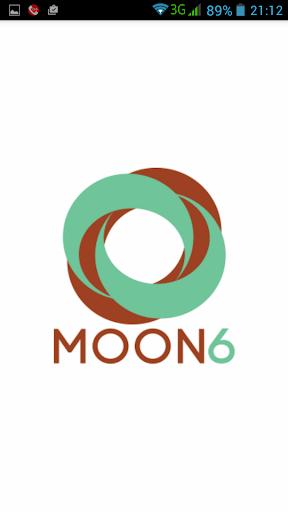 Moon Six