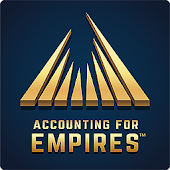 Accounting for Empires™ Game