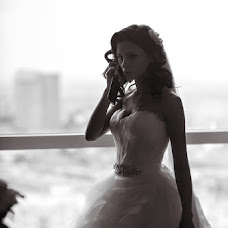 Wedding photographer Elena Drozdova (Luckyhelen). Photo of 05.03.2014