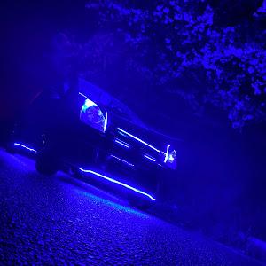ミラ L250Sのカスタム事例画像 アオさんの2020年04月01日00:50の投稿