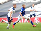Tottenham zoekt nieuwe centrale verdediger en kijkt naar Milan Skriniar