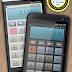 Calculator Plus v5.2.6 [Paid]