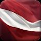 LMT Pacel Karogu (app)