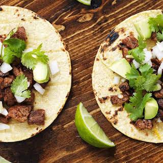 Steak Taco Seasoning Recipes.