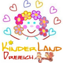 Kinderland-Dreieich icon