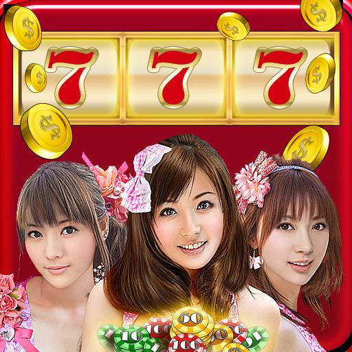 女神水果盤 博奕 App LOGO-APP試玩