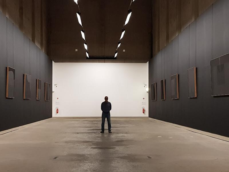 Arte, cultura e spazio di lelia_gagliano