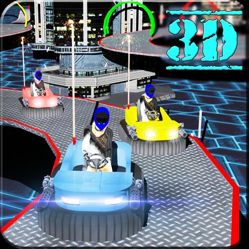 Bumper Car .. file APK for Gaming PC/PS3/PS4 Smart TV