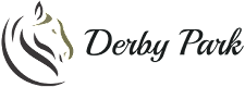 Derby Park Apartments Homepage