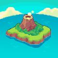Tinker Island - Pixel Art Survival Adventure download