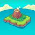 Tinker Island - Pixel Art Survival Adventure, Free Download