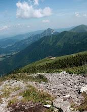 Photo: http://agnesobrazkov.webnode.cz/news/slovensko/