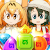 Kemono Friends - The Puzzle file APK Free for PC, smart TV Download