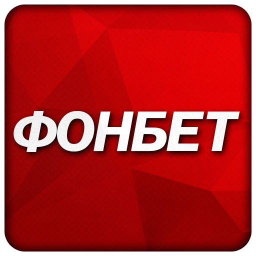 Фобнэт file APK for Gaming PC/PS3/PS4 Smart TV