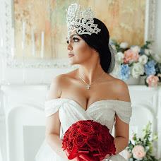 Wedding photographer Oleg Pukh (OlegPuh). Photo of 26.07.2018