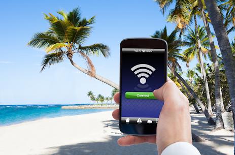 Portable Wi-Fi Hotspot – Free Wifi Hotspot (2019) 5