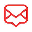 BabelApp icon