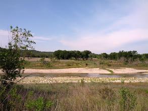 Photo: Arbitrary River Spot #1