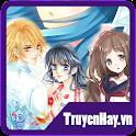 Truyện teen offline 6 icon