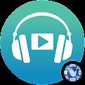 Globe SoundPlay