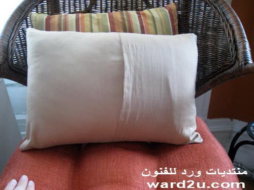 ����� ����� ��������� �������� ٢٠١٤ 15-www.ward2u.com.jpg