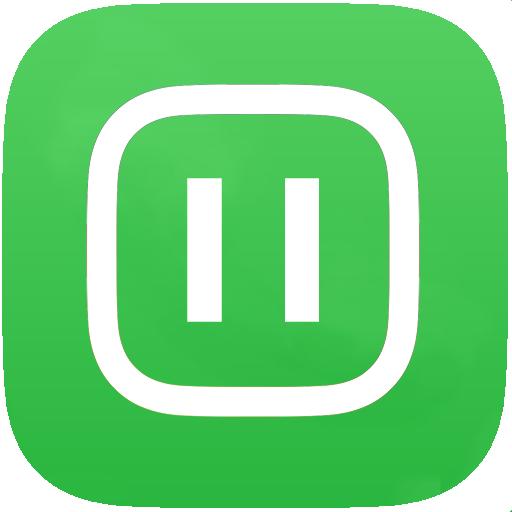 https://www.techspot.com/downloads/6094-whatsapp-messenger-for-iphone.html