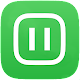 Whatspause to whatsapp apk