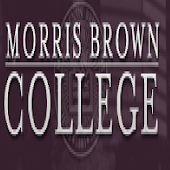 SupportMorrisBrown