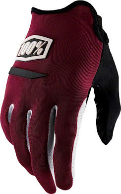 100% Ridecamp Glove alternate image 1