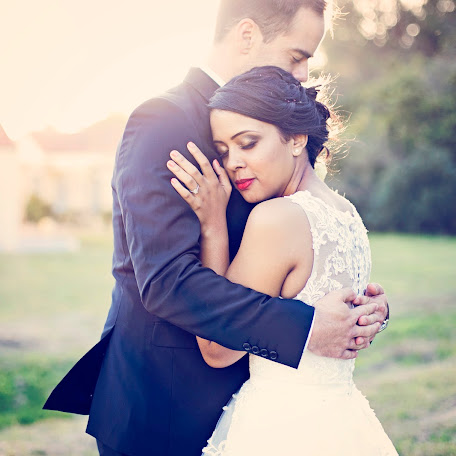 Wedding photographer Ronél Kruger (ronelkruger). Photo of 02.06.2014