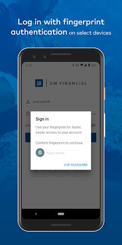 Gm Financial Phone >> Prenos Gm Financial Mobile Apk Najnovejsa Razlicica App Od