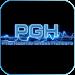 Phantasmic Ghost UFO Hunting camera Free No ads Icon