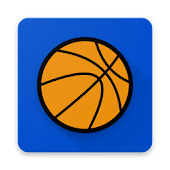 Basketball Statistics: Players