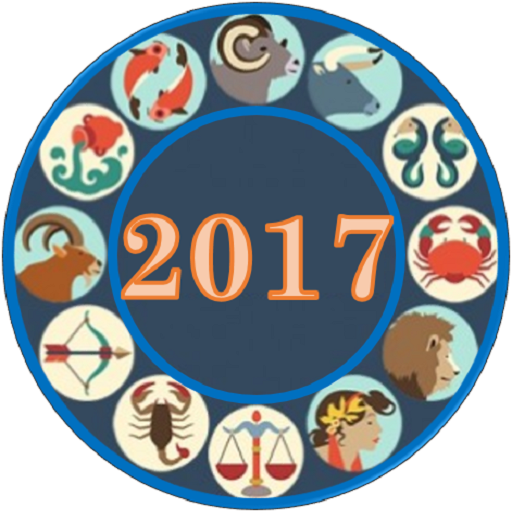Horoscope 2017