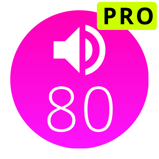 80s Music Radio Pro Apps para Android