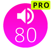 80s Music Radio Pro Android APK Download Free By GK Apps