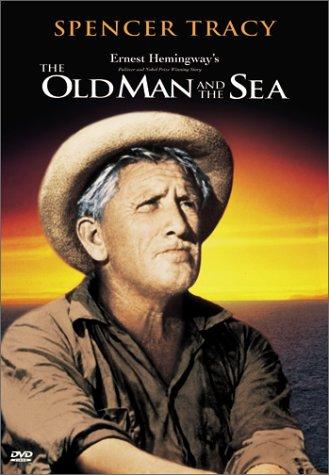 Phim Ông Già Và Biển Cả - The Old Man And The Sea