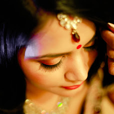 Wedding photographer Aditi Dinakar (dinakar). Photo of 01.03.2014