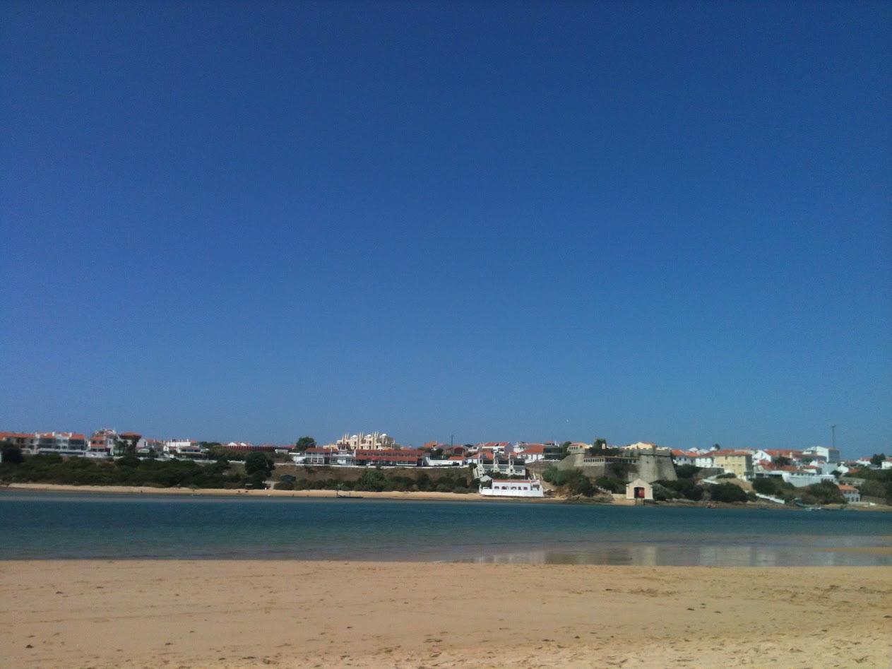 Costa Vicentina, as férias e 1750km X 2 _goj_9yTuooYMcFduauhgiPsT1aLcTr8dv5-00XzEqk=w1263-h947-no