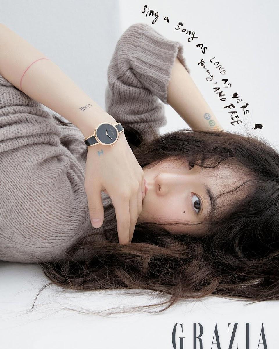 hyuna5