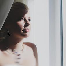 Wedding photographer Andrey Rozhencev (WedmastersStudio). Photo of 21.02.2014